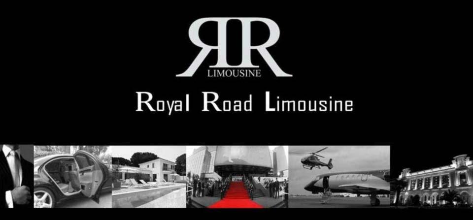 location limousine en PACA