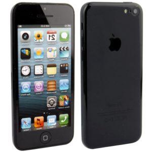 iphone5C-noir