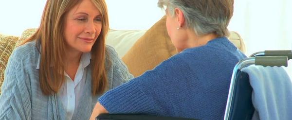 maintien personnes agees a domicile en ile de france