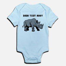 custom_baby_rhino_body_suit