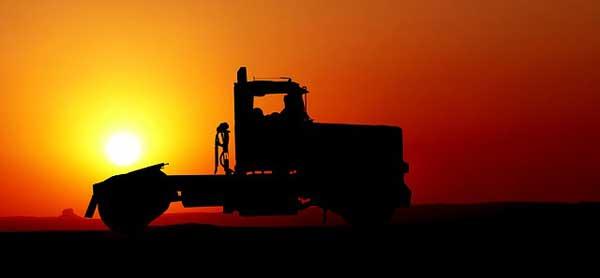 permis-camion-c1