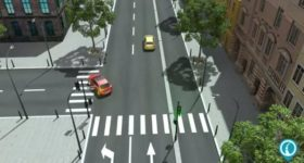 code de la route gratuit