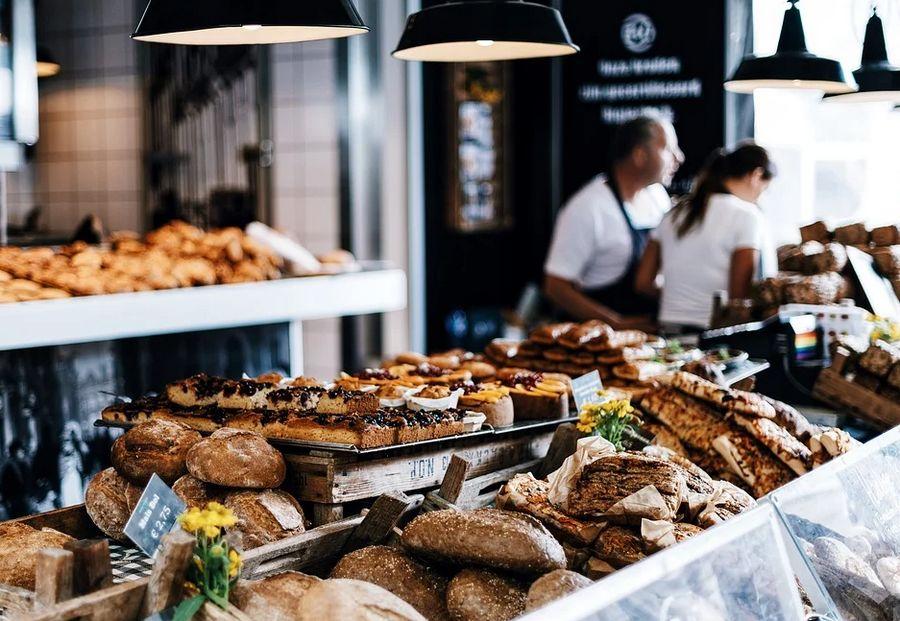 formation boulanger en ligne