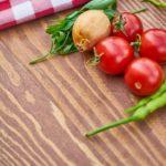 Devenir végétarien, une alternative pour rester en bonne santé